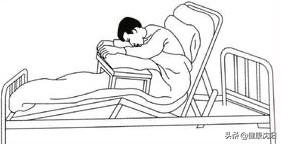 秋冬季节 呼吸系统疾病患者如何居家行肺康复训练
