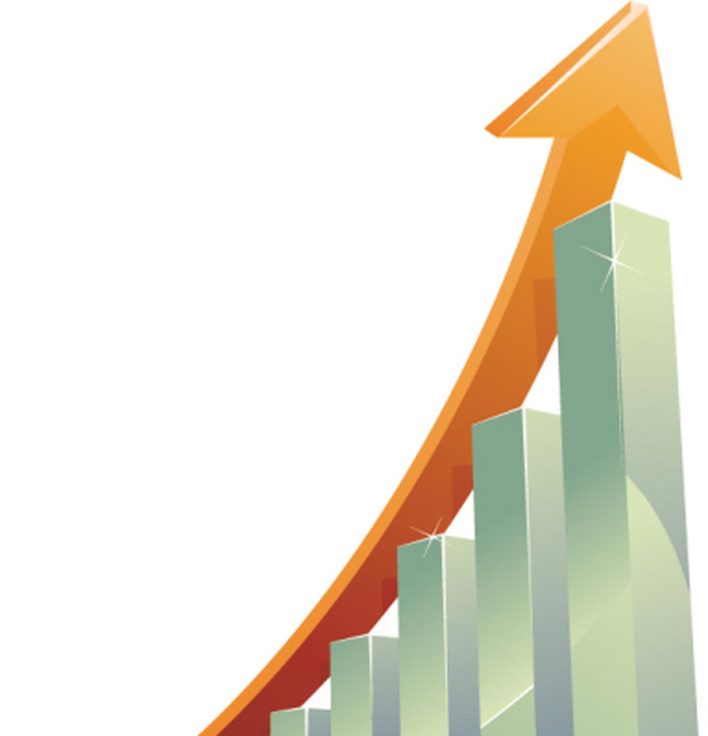 2019年大连上半年GDP增长6.7%