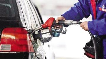 油价迎来今年第13次上调