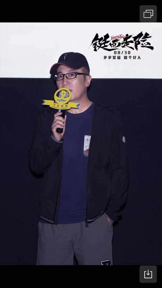 http://www.ddhaihao.com/tiyuhuodong/36808.html
