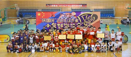 http://skogson.com/dandongfangchan/44752.html