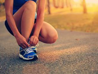 每天慢跑可以预防大肠癌