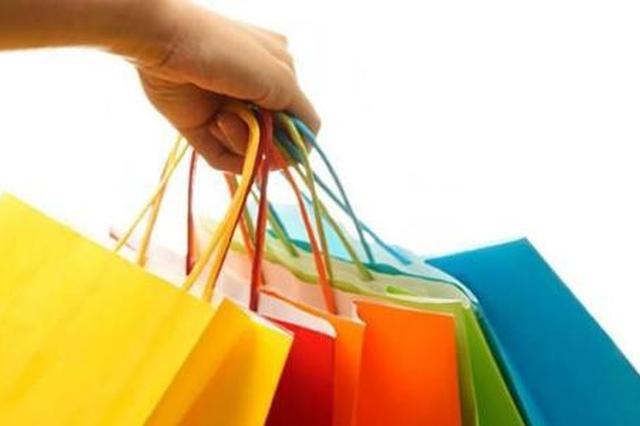 大连前两个月消费市场整体回升稳中有进
