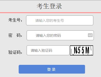 老葡京娱乐平台 2