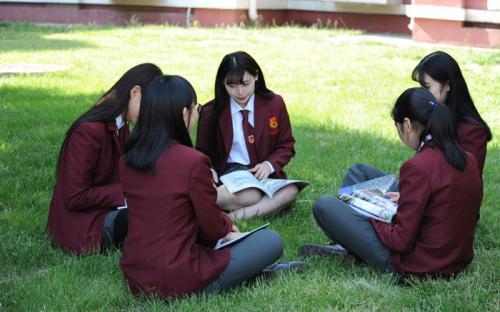 面对国际学校小升初问题 这五大误区一定要规避
