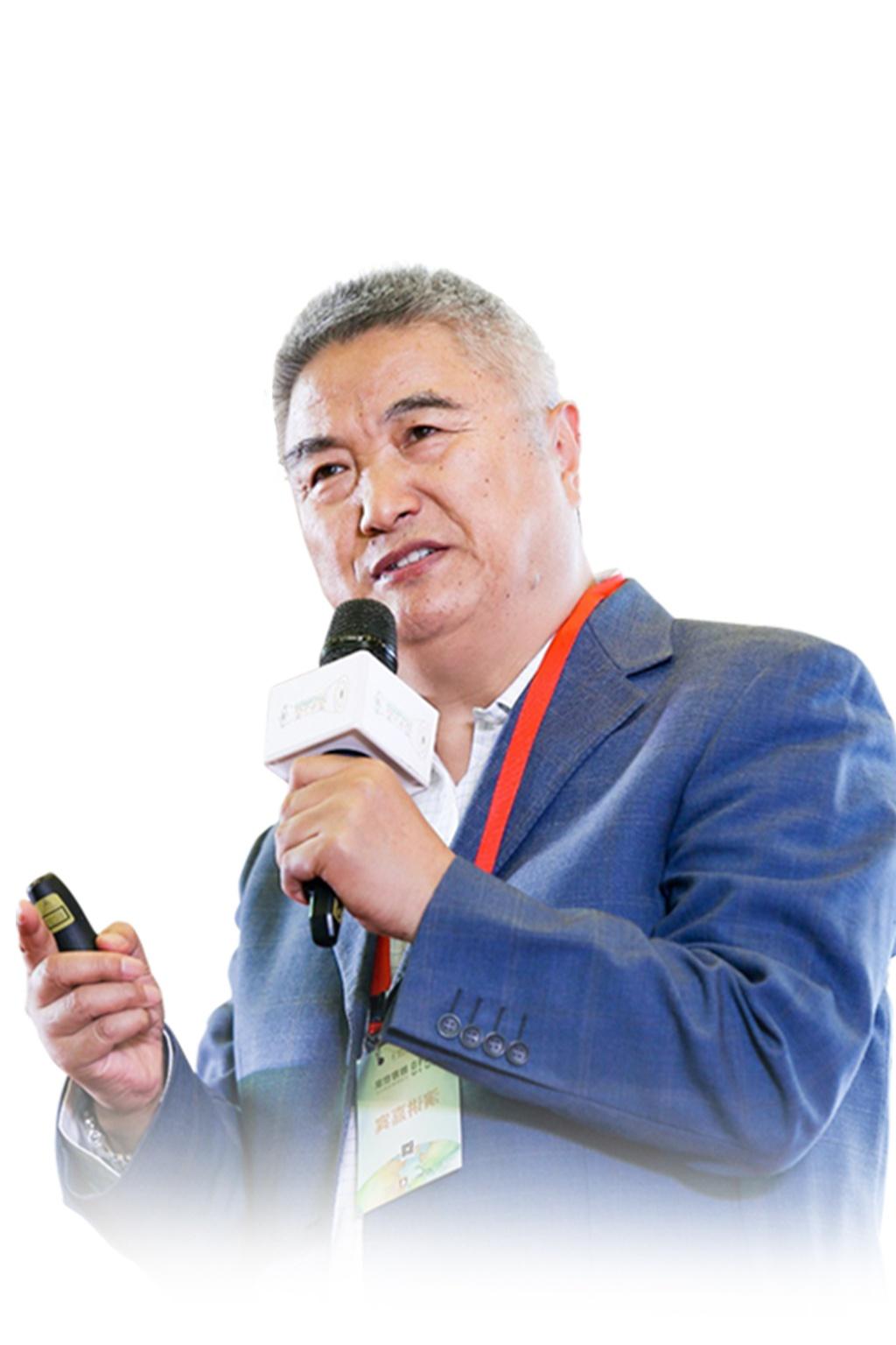 孙云晓 中国青少年研究中心家庭教育首席专家,首都师范大学特聘教授