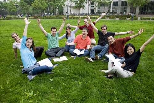 MBA備考:邏輯題中的削弱問題解答技巧
