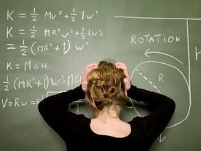 MBA备考:三步攻克条件充分性判断题难点