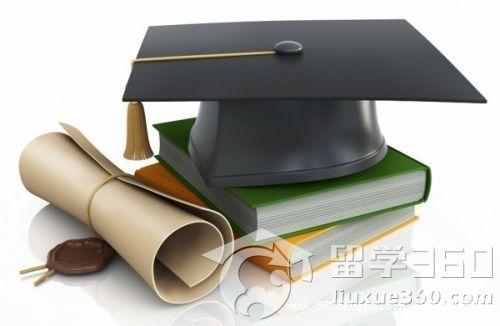 MBA備考:最后30天如何合理安排各科復習
