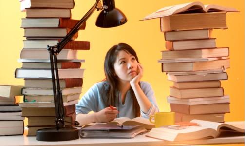 MBA备考:英语作文中有哪些必备常用关键词