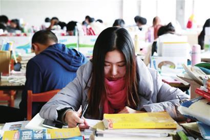 MBA備考:邏輯考試中的經典排序問題解答技巧