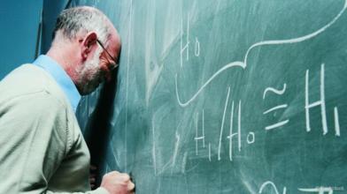 MBA备考:哪些考点是联考数学的重中之重
