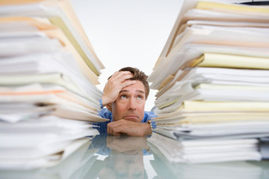 MBA備考:如何解決范圍重合類邏輯難題