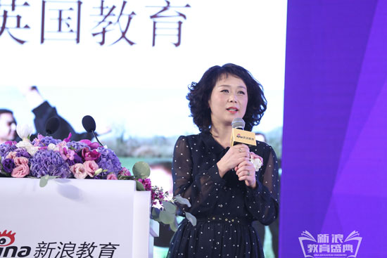 BBC纪录片主角杨军