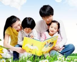 家长课堂:扼杀孩子想象力的7种错误行为