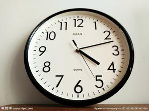 """MBA備考:沖刺階段如何""""倒排時間""""提高效率"""