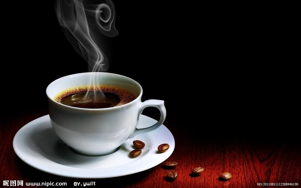 """MBA话题:""""总理咖啡""""创始人亲述创业那些事"""