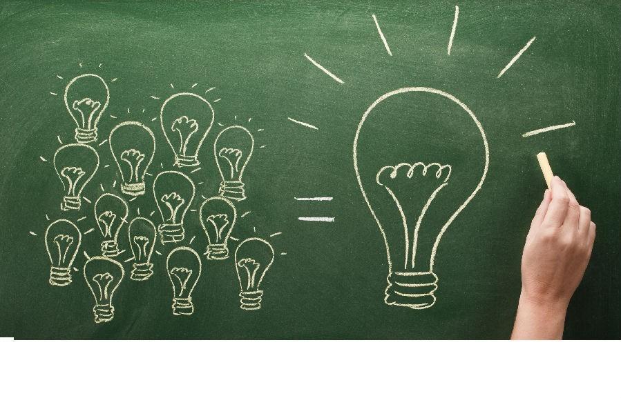 MBA备考:揭秘逻辑题两大万能解题方向