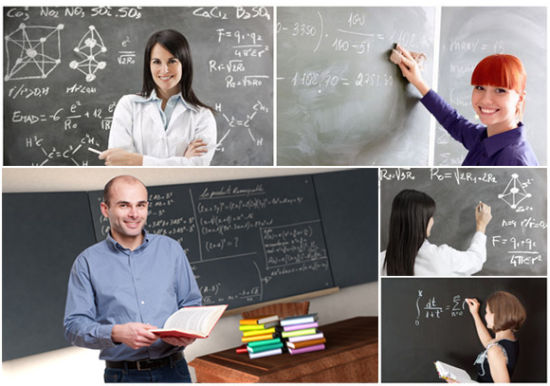 想让孩子报读美国高中 你知道该如何规划吗