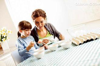 家长课堂:优秀父母必知的21个教子法