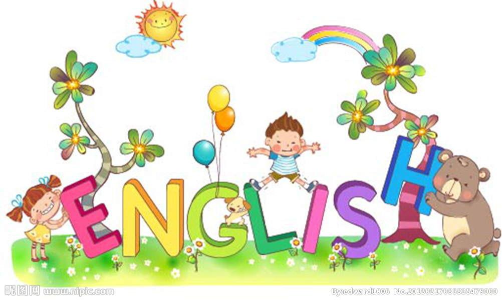 英语中常用的123个成语 写作里拿高分