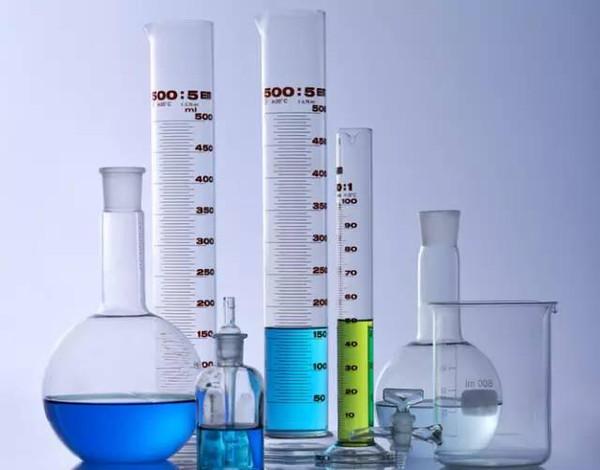 中考化学最易错的36个反应式 建议收藏