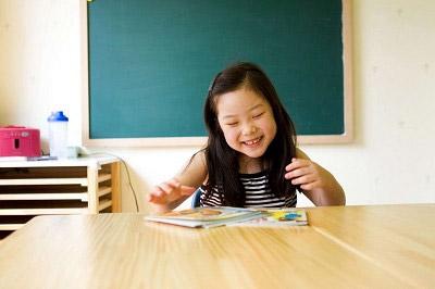 收藏学起来:小学英语疑问句型汇总