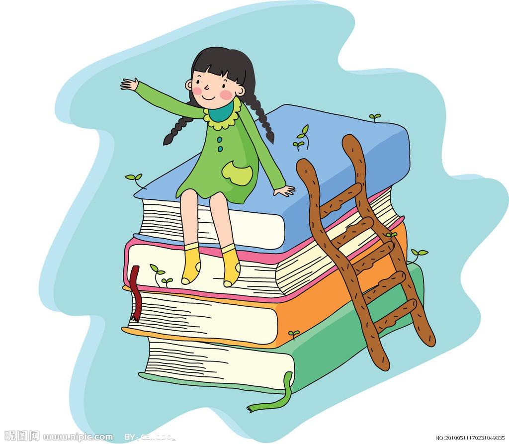 小升初英语学习障碍:原因分析及对策