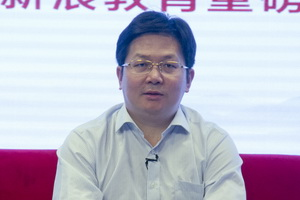 清华大学工科全球顶尖