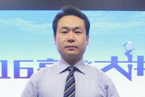 上海交大推行工科试验班