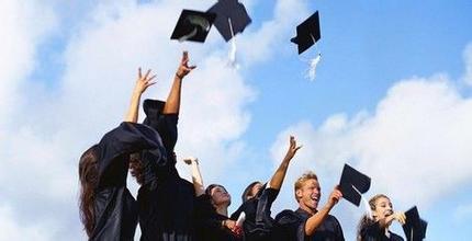 高考志愿填报:盘点实力雄厚的综合性大学