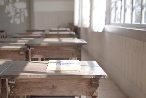 高考志愿必须了解九问题:志愿为什么分两次报