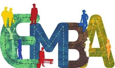 EMBA首次纳入全国统考 首期双证EMBA即将诞生