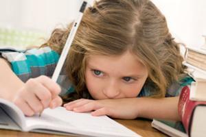国际班学生必读:美国名校喜欢哪些社会实践