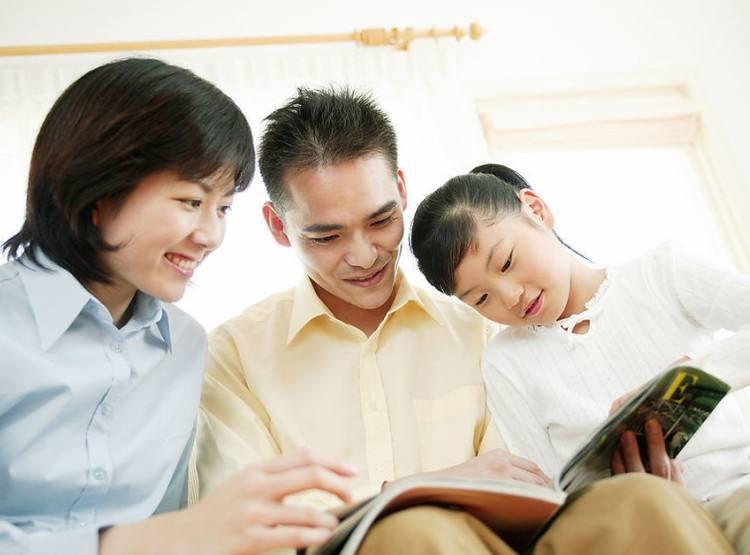 家长分享:5招教你如何规避志愿填报中的风险
