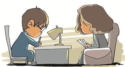 致家长:能否持续提分是检验学习方法的唯一标准