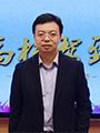 北京大学:培养方案更灵活