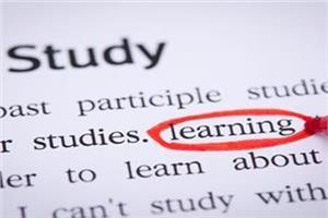 考研英语阅读第一步:快速把握文章主旨