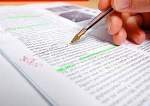 网红文章等同期刊论文?浙大创新学术评价体系引热议