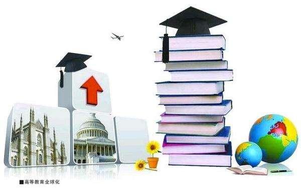 高中家长必读:那些高考状元教给我们家长的事