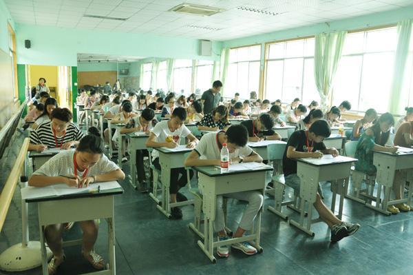 重庆:高考综合服务平台账号密码忘记怎么办?