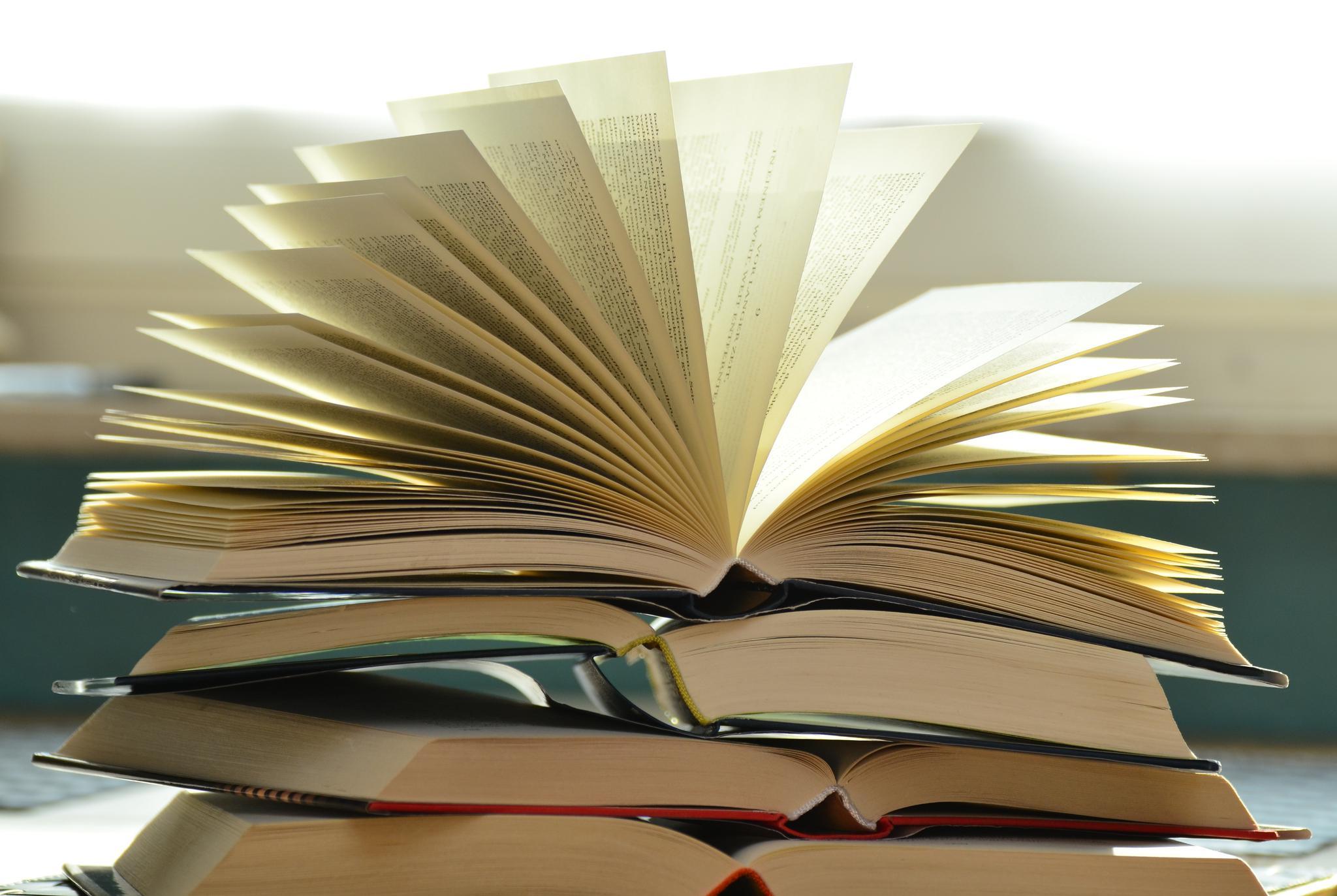 国际学校的IBDP中文课程与国内语文课程有何不同?