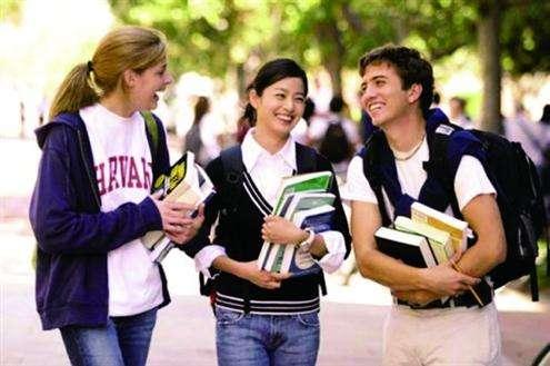 日本出臺新政策 方便外國留學生畢業后在日創業