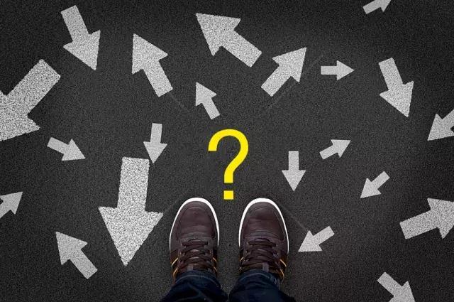就读普通高中还是国际高中 中考后该如何选择