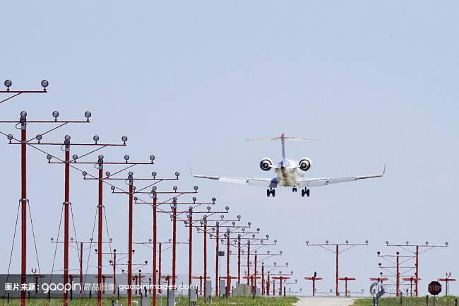 山东发布2019年度民航招收飞行学员工作通知