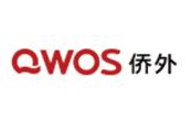 2019新浪海外服务机构评选候选机构:侨外集团