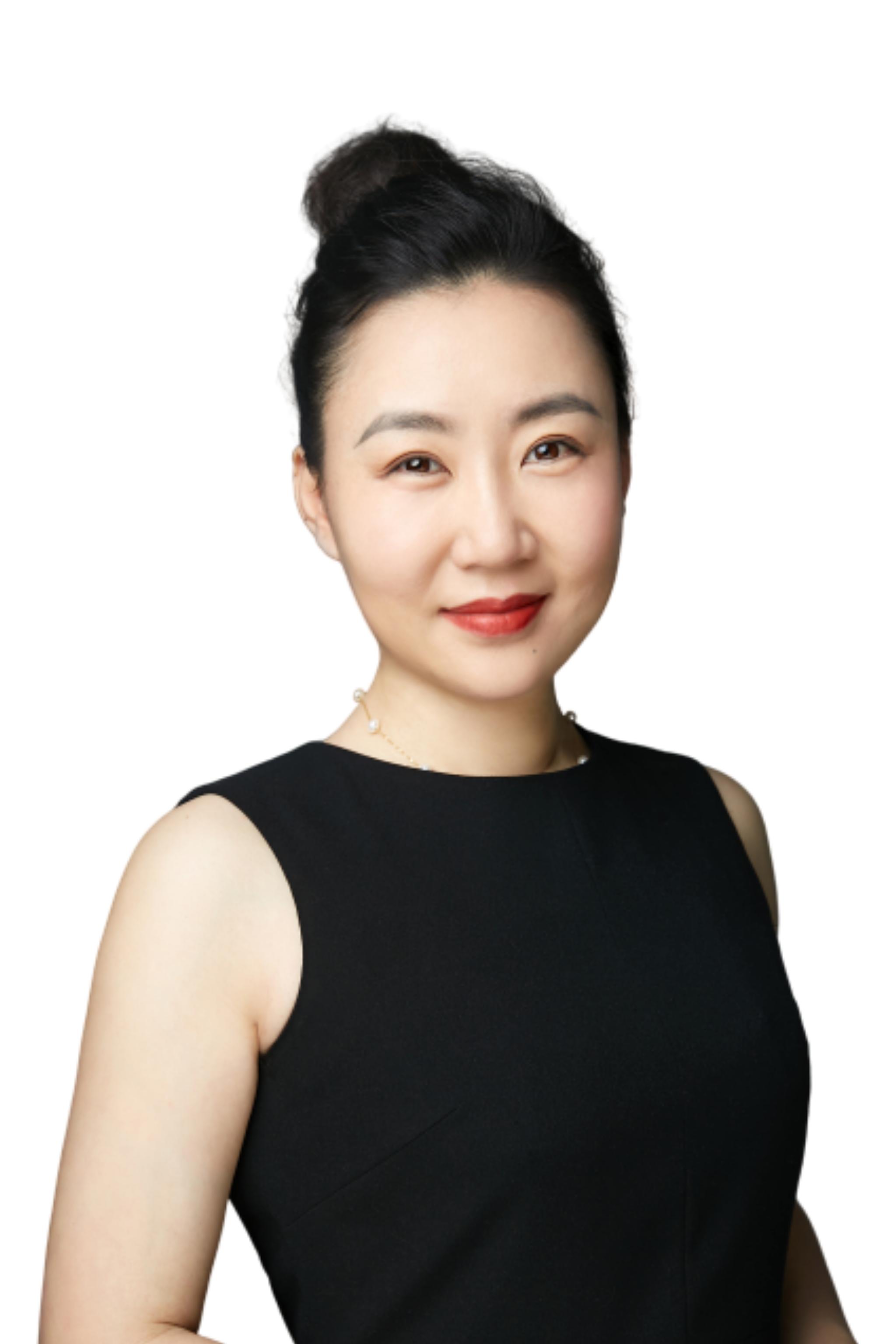 黃崢 北京大學心理學博士,中國科學院心理所副教授