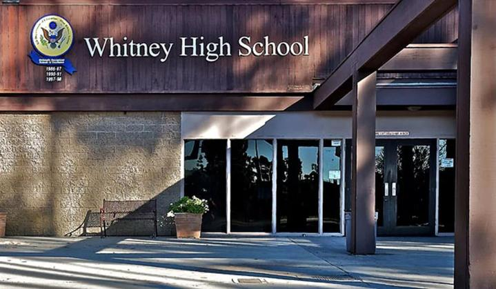 记者卧底美国高中 揭露精英教育骗局