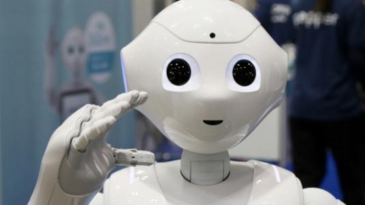 為打造人工智能教育高地 英國出新招