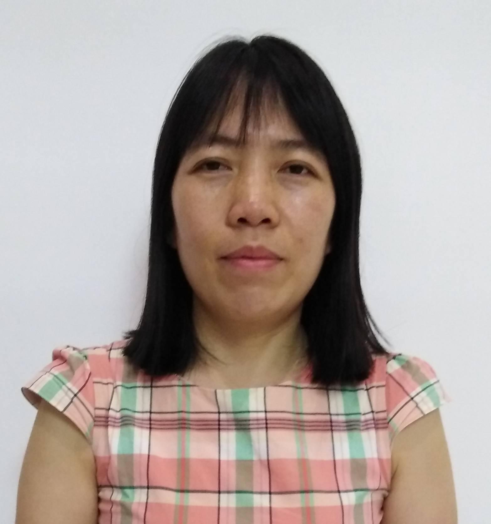 寻找乡村教师代言人:大泽湖街道回龙小学陈洪